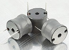 DC6 Series Power Inductor