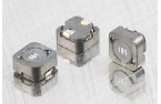 PFMS62 Power Flat Surface Mount Inductor