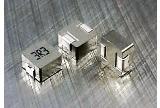 FWPC630 SMD Shielded Flat Wire Power Choke